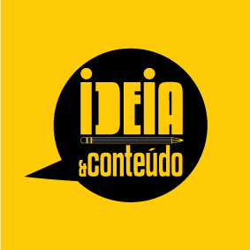 Ideia & Conteúdo
