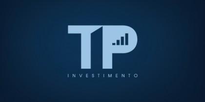TP Investimento
