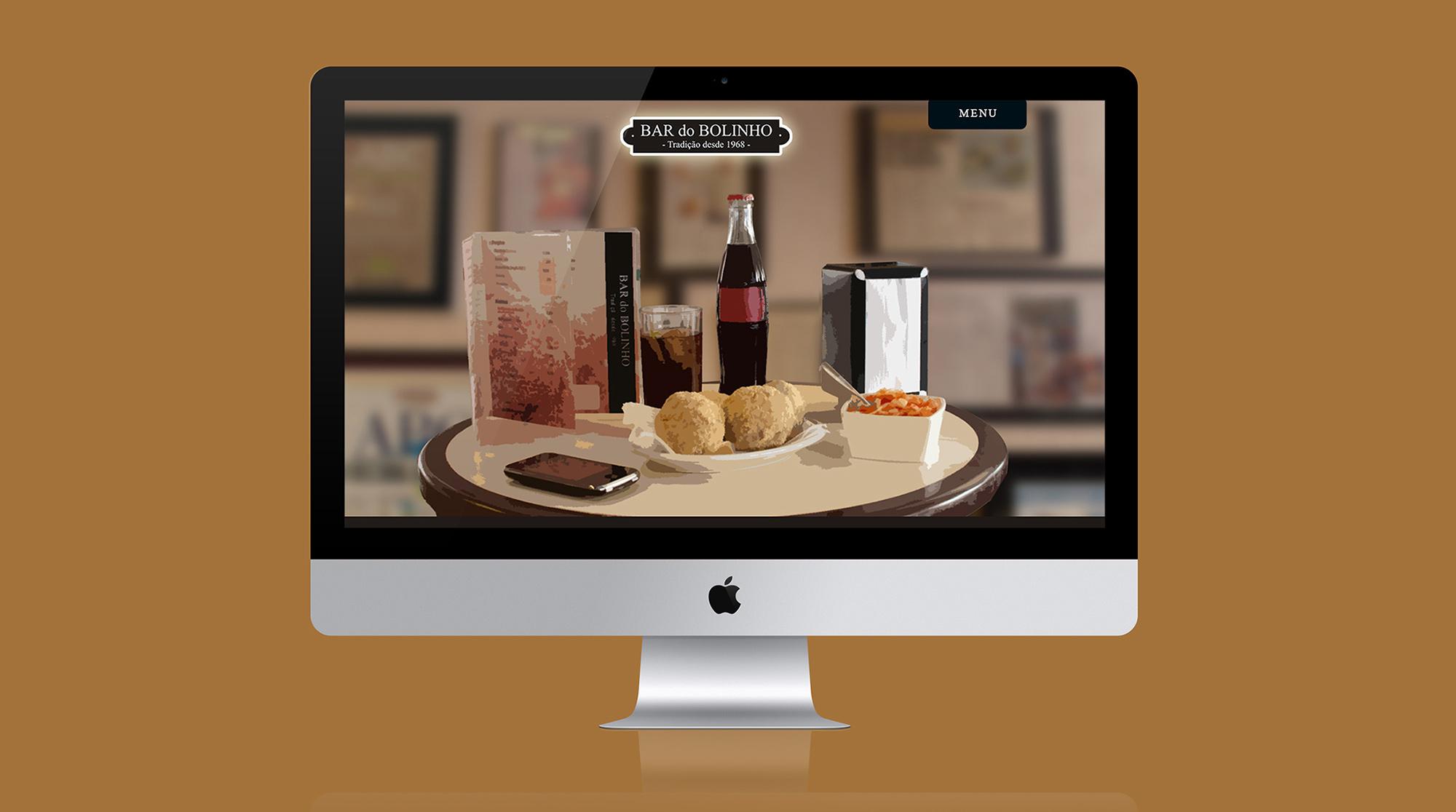 iMac-2012-big-bar-bolinho
