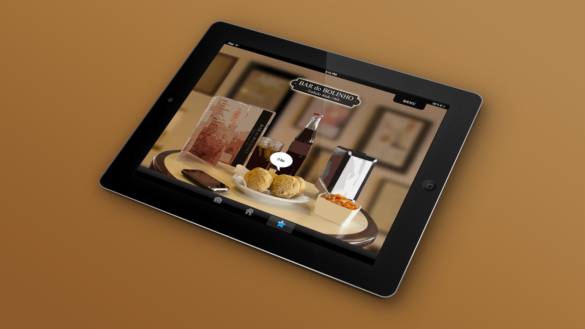 iPad2-Black-Perspective-View-Landscape-Mockup