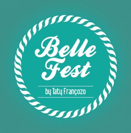 Belle Fest