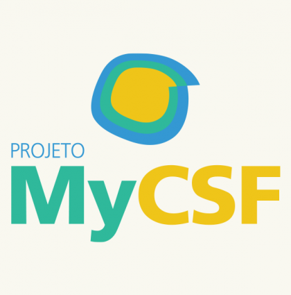 My CSF